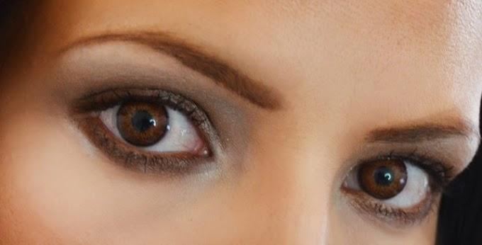 Tingkatkan Fungsi Penglihatan dengan Cokelat