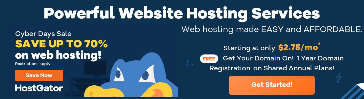http:////hostgator-india.sjv.io/c/2009265/424173/7275