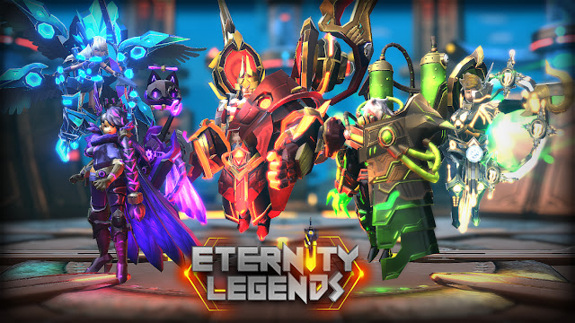 game-eternity-legends-mod