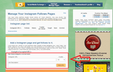 زيادة متابعين,متابعين انستقرام,متابعين انستقرام مجانا,متابعين انستقرام حقيقين