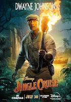 Jungle Cruise (2021) English Full Movie Watch Online Movies