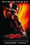 xXx (2002) Full Movie Free Download 720p, 1080p HD | Movies64