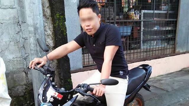 Langgar Prokes, Polisi Suruh Warga Squat Jump di Balai Kota Sampai Tewas