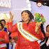 Miss Chubby Naija 2021: Kuda Hannah Dooshima Bukola Emerged Winner