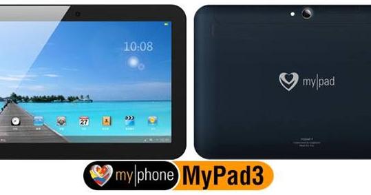 Baterai Tablet Mypad - Pilihan Online Terbaik