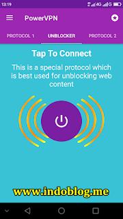 Solusi Mudah Membuka Website Yang Diblokir Di Android