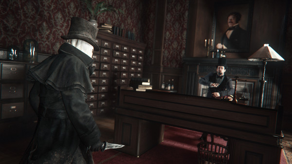 Assassins Creed Syndicate Torrent
