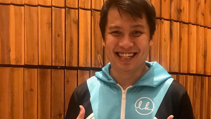 Phỏng vấn Lowkey Esports: 'Thực ra bọn mình gáy cho vui là chính chứ không có ý gì nhiều' sau khi giành vé tới CKTG 2019
