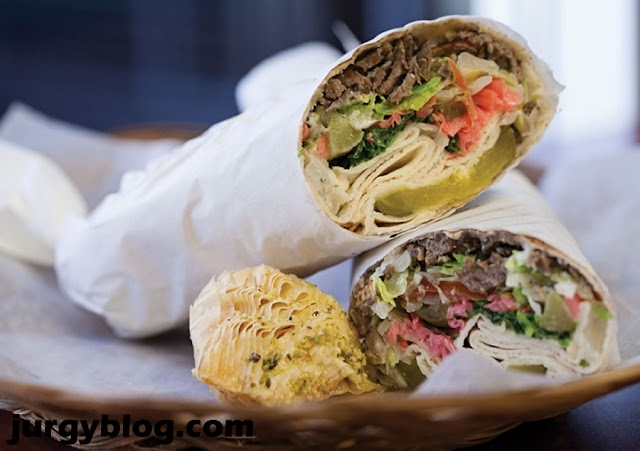 Complete guide on how to start Shawarma Business in Nigeria