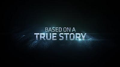 11 Film Based On True Story yang Akan Sulit Kamu Percaya Jika Itu Kisah Nyata