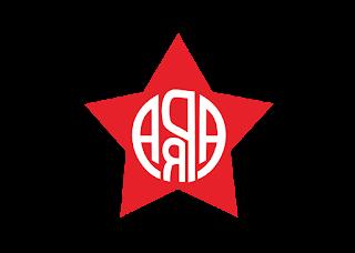 PARTIDO APRISTA PERUANO Logo Vector