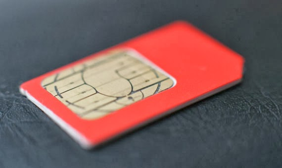 Vodafone Germany rolls out SIM Card-based end-to-end Encryption
