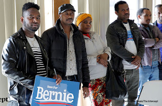http://www.tadias.com/02/04/2020/ethiopian-meatpackers-go-for-bernie-in-iowa-2020-u-s-election-update/