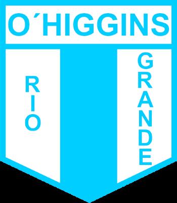 CLUB O'HIGGINS (RIO GRANDE)