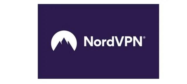 100% Free Working NordVPN Premium Account 2021 {Username & Password}