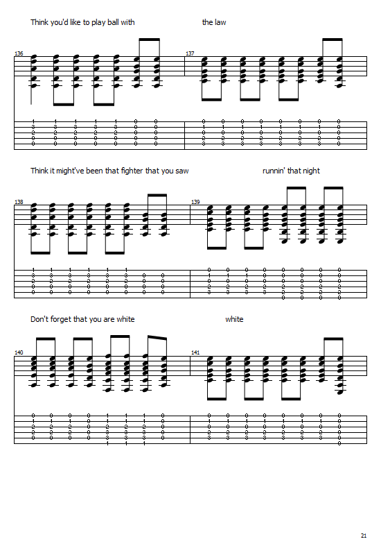 Hurricane Tabs Bob Dylan How To Play Moonlight ,Moonlight Tabs Bob Dylan How To Play Moonlight,Bob Dylan - Moonlight Tabs Chords,All Along the Watchtower Tabs Bob Dylan Tabs and Sheet Bob Dylan  - All Along the Watchtower Tabs and Sheet,All Along the Watchtower Tabs Bob Dylan Tabs and Sheet; Bob Dylan; - All Along the Watchtower Tabs and Sheet bob dylan hard rain; a hard rains a gonna fall meaning; a hard rains a gonna fall lyrics; a hard rains gonna fall youtube; a hard rains gonna fall outlander; bob dylan a hard rains a gonna fall other recordings of this song; a hard rains a gonna fall chords; edie brickell & new bohemians a hard rains agonna fall; bob dylan songs; sara dylan; bob dylan albums; bob dylan youtube; bob dylan children; bob dylan death; bob dylan biography; bob dylan now,