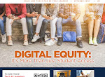 FREE Subscription to Tech & Learning Magazine