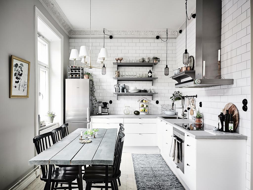 d85cfec70 TOP 10  cozinhas escandinavas