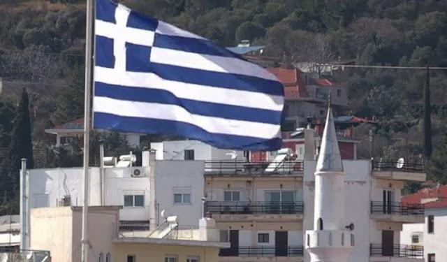 """Γενί Σαφάκ: """"Εισβολέας"""" η Ελλάδα στην δυτική Θράκη"""