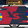 PREDIKSI BOLA SWEDEN VS ARMENIA MINGGU, 06 JUNI 2021