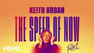 One Too Many Lyrics - Keith Urban & P!nk