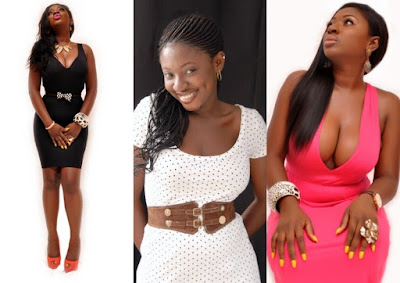 Social Media Has Dragged People's Conscience Into The Gutters – Yvonne Jegede