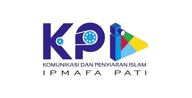 Struktur DEMA IPMAFA 2019