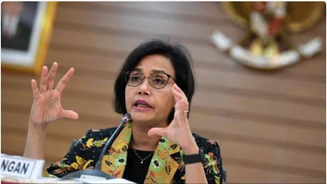 Kabar Gembira Guru Honorer yang Jadi PPPK 2021akan Dapat Tunjangan Rp 4 Juta ??!!