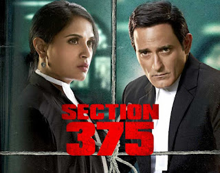 Section 375 2019 Download 720p WEBRip