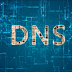 Dnspeep - Spy On The DNS Queries Your Computer Is Making