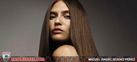 Las 10 peores cosas que le puedes hacer a tu pelo | Rosarienses, Villa del Rosario