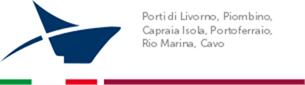 Bilancio consuntivo 2017 ex Autorità portuale di Livorno