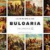 Dos Imperios y un Reino: la Historia de Bulgaria en 5 minutos