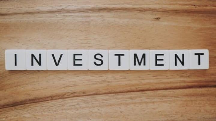 تعريف الاستثمار أنواعه افضل مجال للاستثمار