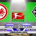 Agen Bola Terpercaya - Prediksi Eintracht Frankfurt vs Borussia Monchengladbach 27 Januari 2018