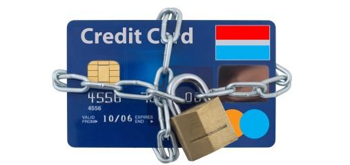 Kredi Kartı ile Güvenli Alışveriş Yöntemleri