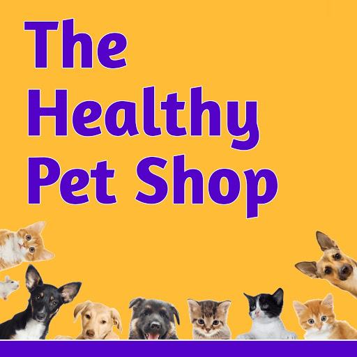 You Love Your Pet ? You Must Visit Healthy Pet Shop