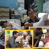 Mayor Isko personally gives P100K to centenarians in Manila