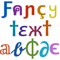 cool-fancy-stylish-font-text-generator-thumbnail