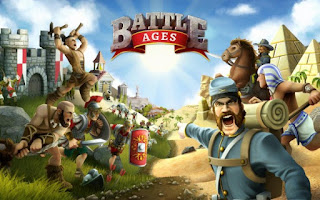 Battle Ages Apk Mod Money Offline Download For Android