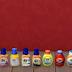 TS3 & TS4 Detergent