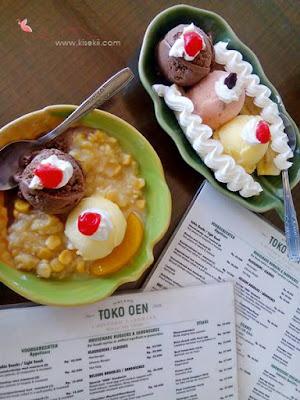 menu-di-toko-oen-malang
