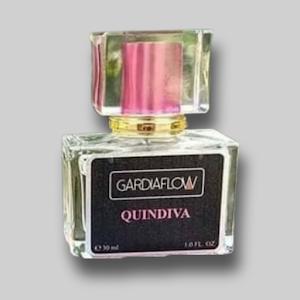 Gardiaflow Parfum QuinDiva
