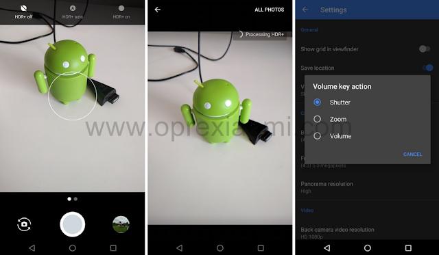 Download Google Camera Pro Apk Versi Terbaru