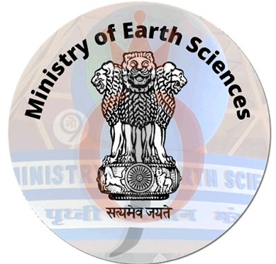 Ministry of Earth Sciences Recruitment 2021