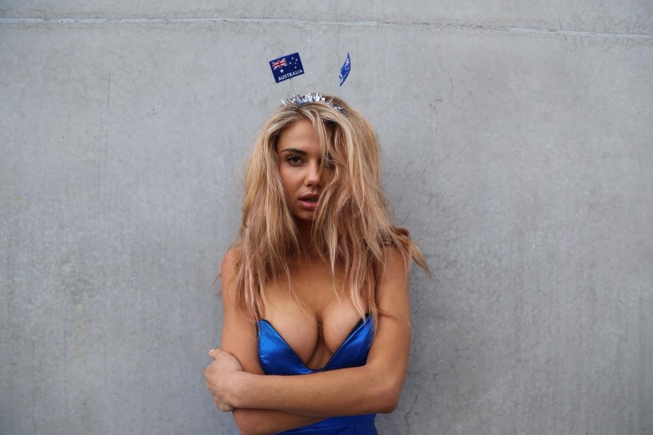 johannie valdes nude