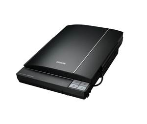 EPSON PERFECTION V2000 PHOTO WINDOWS 8 DRIVER