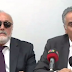 Σκουρλέτης: Σε δύσκολες στιγμές επιλέξαμε να πούμε όλη την αλήθεια στον ελληνικό λαό ...