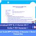 Unduh Gratis RPP K13 Kelas 5 Semester 1 Revisi 2017 Format Doc