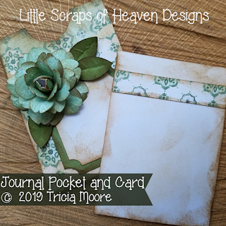 https://www.littlescrapsofheavendesigns.com/Category_24/Whats-New.htm